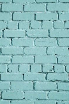 Обои iPhone Beautiful color I really need a new phone,so I claim it Marilyn Menshouse. Tumblr Wallpaper, I Wallpaper, Aesthetic Iphone Wallpaper, Mobile Wallpaper, Pattern Wallpaper, Aesthetic Wallpapers, Brick Wallpaper Iphone, Phone Backgrounds, Wallpaper Backgrounds