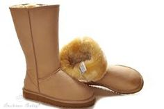 keep yourself warmth in winter! discount ugg boots can't miss at this time! Cute Winter Boots, Ugg Snow Boots, Ugg Classic Tall, Uggs For Cheap, Fashion Boots, Fashion Clothes, Tall Boots, Ugg Shoes, Picture Link