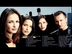 The Best of: The Corrs - YouTube