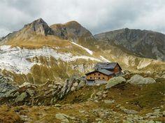 Capannа Leit Canton Ticino, Switzerland, Mount Everest, Hiking, Mountains, Nature, Travel, Italia, Walks