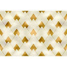 Goode Geometrical L x W Peel and Stick Wallpaper Roll - Dehily Accent Wallpaper, Wallpaper Roll, Peel And Stick Wallpaper, Wall Wallpaper, Decor Pillows, Decorative Pillows, Geometric Removable Wallpaper, Semi Gloss Paint, Adhesive Vinyl