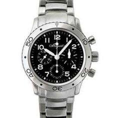 Mens Breguet Type XX Aeronavale 3800ST/92/SW9 https://www.carrywatches.com/product/mens-breguet-type-xx-aeronavale-3800st92sw9/ Mens Breguet Type XX Aeronavale 3800ST/92/SW9  #Chronographwatch #luxurywatches #mensluxurywatches More chronograph watches : https://www.carrywatches.com/tag/chronograph-watch/