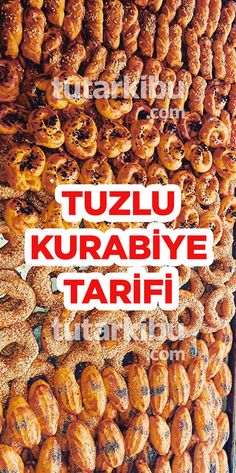 Tuzlu Kuru Pasta Tarifi - Well Tutorial and Ideas Turkish Recipes, Food Cakes, Cake Recipes, Food And Drink, Vegan, Cooking, Breakfast, Ideas, Meal