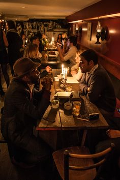 Portside Parlour, east london's first rum cocktail bar! Ramen House, Medieval, Dream Bars, Piano Bar, Stag Head, Sell Your House Fast, London Places, Restaurant Interior Design, Bar Furniture