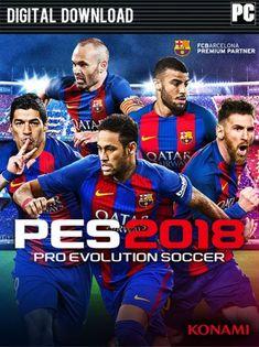 c6b602c244e98 pro-evolution-soccer-pes -2018-standard-edition-pc-compare-cd-keys-prices-keyhub