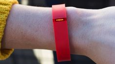 In Forbes, Parmy Olsen has uncovered what appears to be the first use of data from a personal fitness tracker in court, thanks to a personal injury suit currently under way in Canada. The...