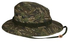 444ecd4d15759 Made From Cotton & Polyester Material Except Hat (ACU Digital Camouflage  (Poly Cotton Rip-Stop) Boonie Hat Smokey Branch Camouflage Military Police  Tactical ...