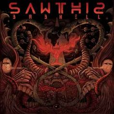 Sawthis  Babhell [320kbps MP3 FREE DOWNLOAD]
