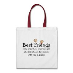 >>>Smart Deals for          Best Friends Bag           Best Friends Bag This site is will advise you where to buyDeals          Best Friends Bag Here a great deal...Cleck Hot Deals >>> http://www.zazzle.com/best_friends_bag-149144930657678903?rf=238627982471231924&zbar=1&tc=terrest