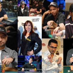 e7326da1e9 Find out the top ten best poker players from 2016 and what they promise to  do in Find out their net worth and more.