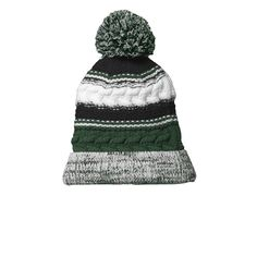 e64e0d1148d 39 Best Knit Pom Beanies with your Company Name or Custom Logo. images