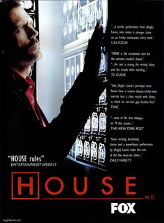 House review