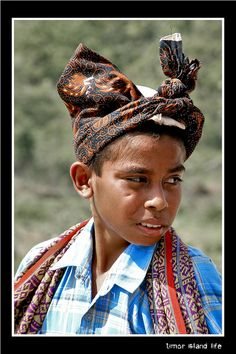 131 Best People  culture  Indonesian images  Natural person, Ethnic dress, Faces