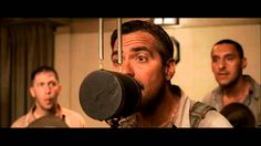 Man of Constant Sorrow - Soggy Bottom Boys - O Brother Where Art Thou