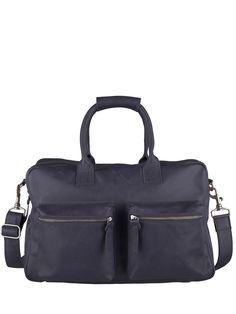 ce59887565a Cowboysbag - Purse Bradford | Bags & Accessories | Pinterest | Purse, Vans  and Met