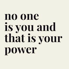 Motivacional Quotes, Mood Quotes, Best Quotes, Life Quotes, Pretty Words, Cool Words, Positive Affirmations, Positive Quotes, Happy Words