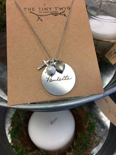 Washer Necklace, I Shop, Shopping, Jewelry, Jewlery, Bijoux, Jewerly, Jewelery, Jewels