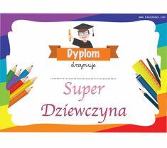 Education, Diy, Do It Yourself, Bricolage, Handyman Projects, Educational Illustrations, Learning, Diys, Onderwijs