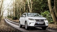 Awesome Lexus 2017: 2012 Lexus Rx 450h F-Sport... Fondos de pantalla Check more at http://carboard.pro/Cars-Gallery/2017/lexus-2017-2012-lexus-rx-450h-f-sport-fondos-de-pantalla/