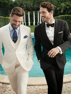 The best #fashionbrands , #luxury #menswear #menssuits #mensjackets #mensaccessories, discover more #mensfashion & shop #online at Luxury & Vintage Madrid