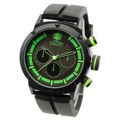 Smart Watch, Watches, Accessories, Smartwatch, Clocks, Clock, Ornament