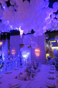 Table Narnia in courchevel 1850  event, luxuria, kids, narnia Cannes, Monaco, Cap D Antibes, Courchevel 1850, Ferrat, Event Organization, Kids Events, French Riviera, Bar Mitzvah
