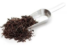 Black Tea for fresh breath, help prevent belly fat & may help prevent diabetes