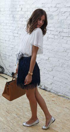 Olivia Palermo | still like this