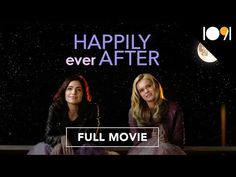 Happily Ever After (FULL MOVIE) - YouTube Sara Paxton, Perfect Strangers, English Movies, Hallmark Movies, Romantic Movies, Film Movie, Happily Ever After, Movies To Watch, Filmmaking