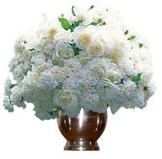 Gifs , Mensagens e Imagens :: Vasos de Flores