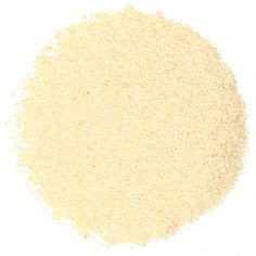 Frontier Natural Products Organic Granulated White Onion -- 1 lb