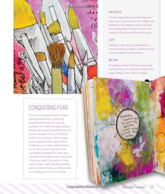 Journal It!: Perspectives in Creative Journaling: Jenny Doh: 9781454703556: Amazon.com: Books