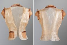 Did You Know You Can Make Clothes out of Your Kombucha Scoby?