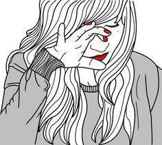 sara herranz ilustradoras femeninas