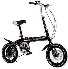 "Stabilisers Kid Child Bicycle Training Wheel 12-20/"" Flash Bike Practice Balance"