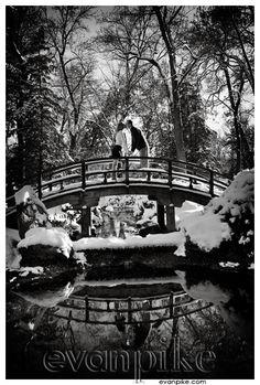 Maymont Park, Richmond, Va