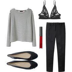 """""""28"""" by aubreypage on Polyvore"""