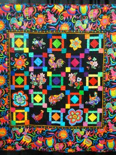 Northwest Quilting Expo Portland OR Sept 2015 www.nwquiltingexpo ... : nw quilting expo - Adamdwight.com