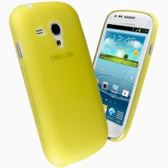 Samsung Galaxy Trend Plus S7580 KILIF-İnce 0.2mm 9.90 TL 1 ADET EKRAN KORUYUCU FİLM HEDİYE! Galaxy Phone, Samsung Galaxy, Galaxies, Films, Electronics, Movies, Movie, Film