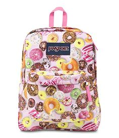 JanSport Classic Superbreak Backpack Multi Donuts JanSport http://www.amazon.com/dp/B012BUCU1S/ref=cm_sw_r_pi_dp_vOp1vb0AS2ENE