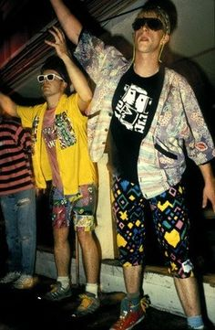 Acid House Youth Culture Photos by PYMCA - Vintage By Hemingway Celebrating 5 Decades of British Cool Fashion Kids, 90s Fashion, Fasion, Fashion Outfits, Acid House, Baguio, Medan, Party Kleidung, Grunge