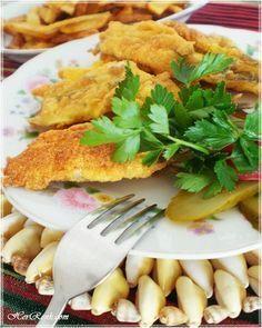 Melissa'nın Favorisi Yumurtalı Mezgit-Melissa'nın Favorisi Yumurtalı Mezgit, yumurtalı mezgit, mezgit, mezgit kızartma, kızartma, balık, balık yemekleri, mezgit tava, melisanın favorisi yumurtalı mezgit, mezgit fileto, mezgite dair, mezgit balığı hakkında, mezgit yemeği, mezgit tarifi, resimli favori yumurtalı mezgit tarifi, şinitzel usulü mezgit tarifi, şinitsel usulü mezgit yapımı, mezgit yapımı, yumurtalı mezgit nasıl yapılır, yumurtalı mezgit nasıl hazırlanır, kolay ve değişik balık…