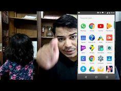 Como espionar Whatsapp do marido - Fácil e instantaneamente! - YouTube