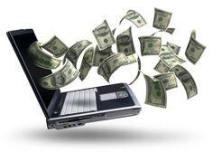 Clickbank ile internetten para kazanma yöntemi için öncelikle detaylı bilgiye sahip olmalısınız. Bu