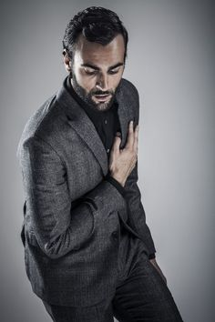 "Marco Mengoni: ""Guerriero"", il video"