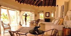 Kamalame Private Island & Estate, Bahamas http://www.estatevacationrentals.com/property/kamalame-private-island-estate Available for booking now. Contact us at 1-866-293-9061