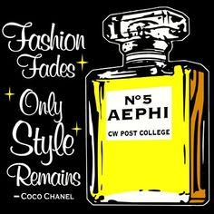 classy & fabulous for Glam Rush