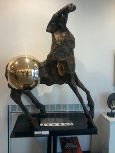 NAG ARNOLDI Metal Art, Sculpting, Art Pieces, Awesome, Art, Sculpture, Be Awesome, Metal Yard Art, Artworks