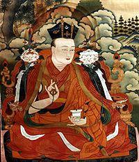 Khakyab Dorje - 15th Karmapa Art Quotes, Tattoo Quotes, Tibetan Buddhism, Green Tara, Education Architecture, Celebrity Travel, Kraut, Nepal, Design Art