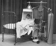 old medical equipment images - Google Search
